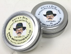 Harry's Moustache Wax